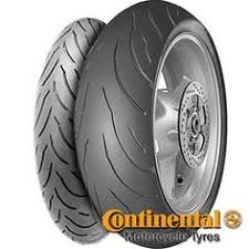 tires black friday metzeler roadtec z6 motorcycle tires now available pinterest