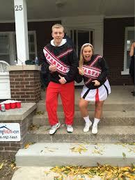 Best Costumes Best Costumes At Ohio University U0027s Halloween Block Party