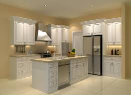 Kitchen Cabinet Picture Kitchen Cabinets And Bathroom Cabinetry