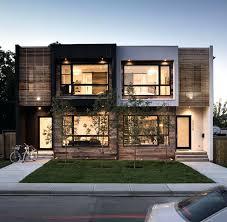 home design concepts ebensburg pa home design concepts ebensburg pa exterior paint amusing idea d