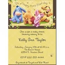 Design House Online Free No Download Best 25 Visiting Card Design Online Ideas On Pinterest Online