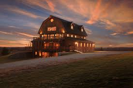 post and beam house plans floor plans sand creek post and beam floor plans barn or a house with sand
