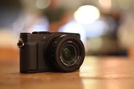 panasonic lumix lx100 review cameralabs