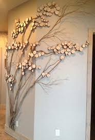tree branch decor diy tree branches home decor ideas easy diy projects thoughts