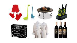 christmas gifts for couples top 10 best ideas