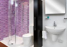 Ideal Standard Small - Ideal standard bathroom design