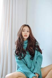 best 25 korean hair ideas on pinterest korean hair color