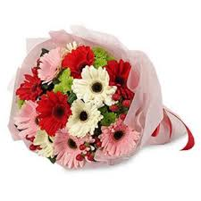 flower bouquet pictures flower bouquet bouquet delivery simply bouquet by