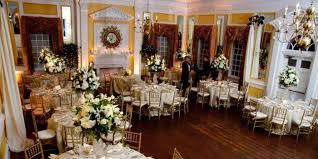 Wedding Venues In Baltimore Grey Rock Mansion Weddings Get Prices For Wedding Venues In Md
