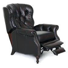 Power Sofa Recliners Leather by Barcalounger Leather Power Recliner Barcalounger Premier Power