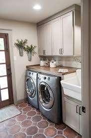 How To Decorate Your Laundry Room Laundry Room Decor The Laundry Room The Laundry Room