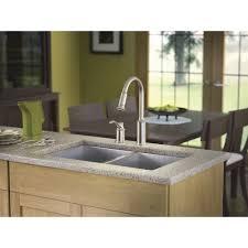 moen 7590 aberdeen single handle pull down sprayer kitchen moen 7590c aberdeen chrome pullout spray kitchen faucets efaucets com