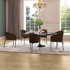 Light Oak Laminate Flooring Quickstep Elite 8mm White Light Oak Laminate Flooring Leader Floors