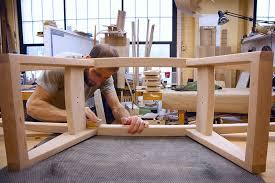 how to design furniture furniture design rhode island school of design research