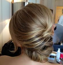 hair up styles 2015 bridal up style styleuphoria personal shopper