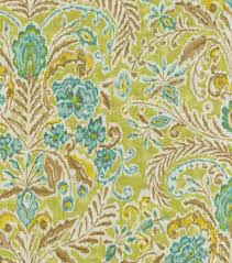 Home Decor Fabric 1908 Best Fabrics Images On Pinterest Window Treatments Window
