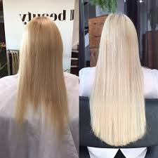 best hair extension method amara hair extensions gold coast 100 real human hair extensions