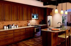 Amish Kitchen Cabinets Resource Center Advanta Cabinets