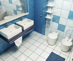 Paint For Bathroom Tiles Aweinspiring Full Size In Hand Paint Ceramic Tile Coasters Paint