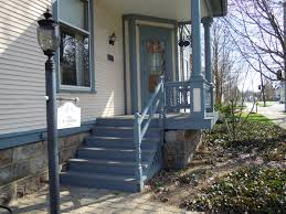 ellen alive porches