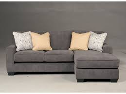 signature design by ashley living room sofa chaise 000000917337