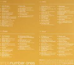 various simply number ones vinyl at juno records