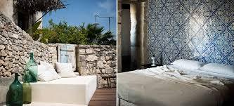 modica boutique hotel charming small hotel sicily hote italia