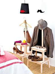 bekvam step stool bekvam step stool stool hack clothes stand or valet stand ikea step