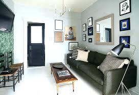 designing a room online free design living room online informal buy living room furniture