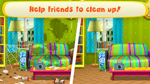 fiksiki dream house games u0026 home design for kids app ranking and