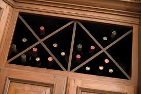 beverage centers wine racks coffee bar storage dura supreme
