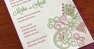 invitation wording etiquette new age wedding invitation wording etiquette tutzone