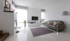 stunning living rooms captivating flooring ideas for living room 22 stunning living room