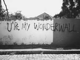 Wonderwall Mike Flowers - my favorite music graffiti u2013 wonderwall u0026 dr dre u0026 snoop riddle