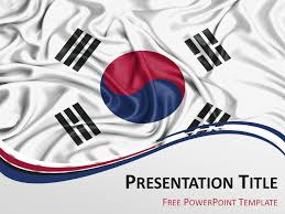 free white powerpoint templates presentationgo com