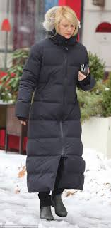 mystique parka c 2 22 danes dons length padded coat to run errands in new