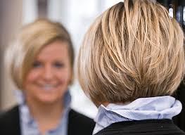 Damen Frisuren by Damenfrisuren Friseur Christian Siemer
