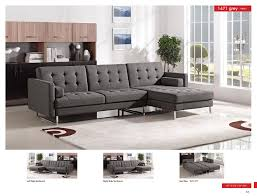 1471 sectional fabric sectionals living room furniture