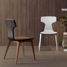 Modern Wooden Dining Chair Designs Dinning Dining Room Sets Black Dining Chairs Modern Dining Room
