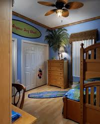 Kids Room In Dinosaurs Style Modern Interior And Decor Ideas - Kids dinosaur room