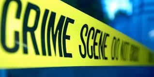 nissan maxima memphis tn violent weekend leaves 5 dead 7 hurt in four shootings