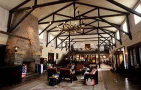 chambre hotel cheyenne disney s hotel cheyenne disneyland hotels hays travel