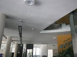 Concrete Ceiling Honeycomb Slabs And Self Supporting Sheets In Reinforced Pre