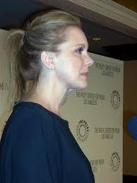 elizabeth perkins wikipedia