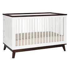 Kidco Convertible Crib Rail by Crib Toddler Bed Furniture Inspiration U0026 Interior Design