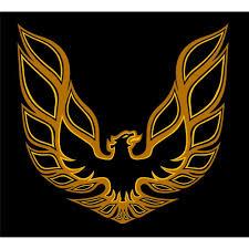 Pontiac Trans Am Pics Pontiac Trans Am Firebird Emblem Emblems For Gta 5 Grand Theft