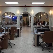 modern nails nail salons 1910 club pond rd raeford nc