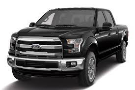 How Much Is A New F150 Used 2015 Ford F 150 For Sale Pricing U0026 Features Edmunds
