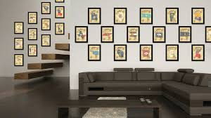 home theater decoration wall arts zoom home decor wall art ideas home decor wall art