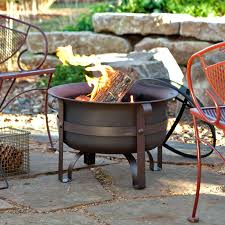 Terra Cotta Fire Pit Home Depot by Articles With Fire Pit Cover Home Depot Tag Excellent Fire Pit
